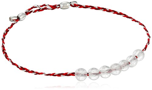 Alex Ani Precious Gemstone Sterling