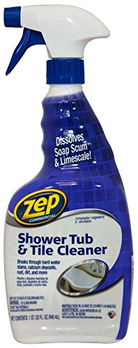 zep-shower-tub-and-tile-cleaner-32-ounce