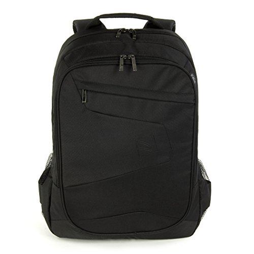 water-resistant-spacious-jet-notebook-and-tablet-backpack-with-multi-pockets-for-laptops-up-to-173-b