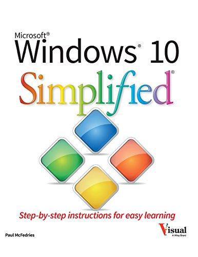 Windows 10 Simplified]()
