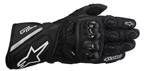 Alpinestars GP Plus Gloves - X-Large/Black