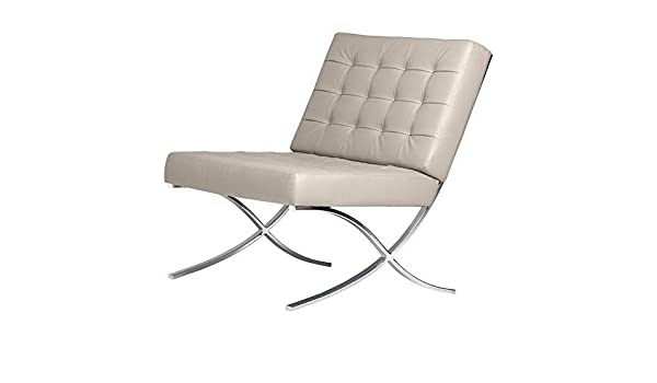 Amazon.com: Hebel Home Atrium Chair | Model CCNTCHR - 326 |: Kitchen & Dining