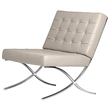 Amazon.com: Hebel Home Atrium Chair | Model CCNTCHR - 326 ...