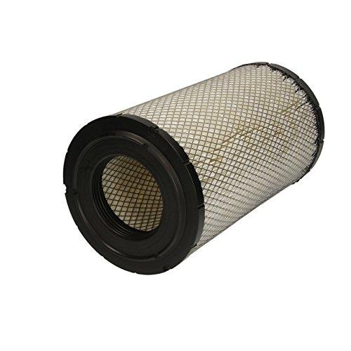 Donaldson P777578 Filter