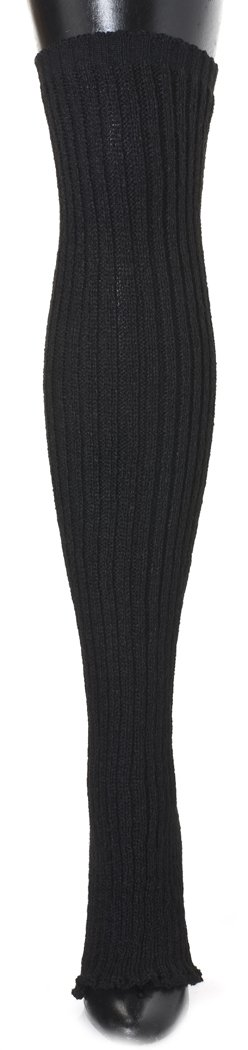 Black Girls Ballet KD dance New York Knee High Leg Warmers Age 4 to 10#Dancewear Summer Is Here Made In USA