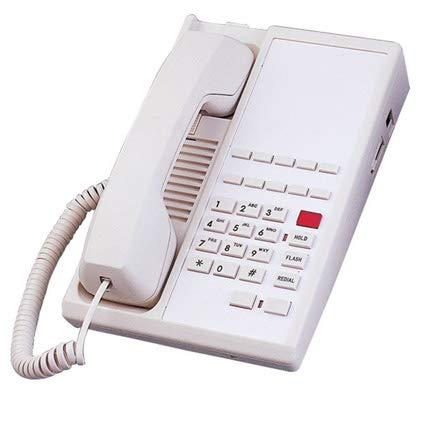 Speakerphone 2 Line Hotel (Scitec AEGIS-T AEGIS-T)