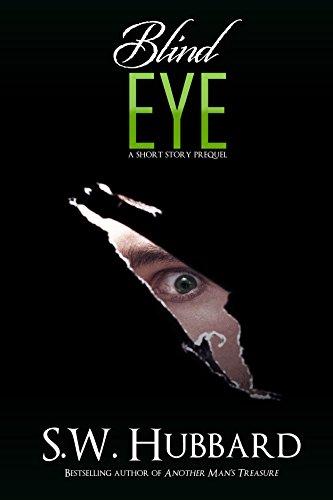 Blind Eye: a short story prequel (Palmyrton Estate Sale Mystery Series Book 0) ()