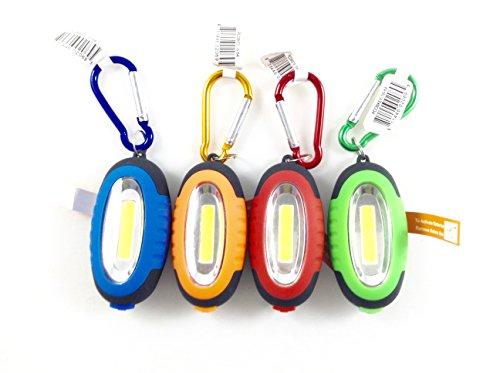 buy Promier Carabiner COB LED Lights (4 Pack)               ,low price Promier Carabiner COB LED Lights (4 Pack)               , discount Promier Carabiner COB LED Lights (4 Pack)               ,  Promier Carabiner COB LED Lights (4 Pack)               for sale, Promier Carabiner COB LED Lights (4 Pack)               sale,  Promier Carabiner COB LED Lights (4 Pack)               review, buy Promier Carabiner COB Lights Pack ,low price Promier Carabiner COB Lights Pack , discount Promier Carabiner COB Lights Pack ,  Promier Carabiner COB Lights Pack for sale, Promier Carabiner COB Lights Pack sale,  Promier Carabiner COB Lights Pack review