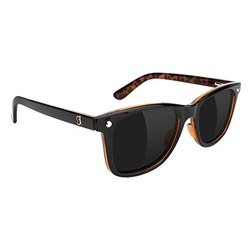 887d1e8c30 Glassy Mikemo Capaldi Premium Polarized Sunglasses