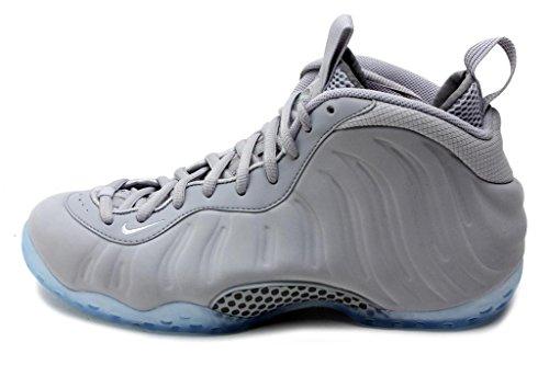Nike AIR FOAMPOSITE ONE PRM TRIPLE BLACK ... Sears