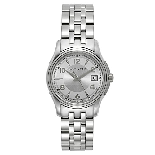 Hamilton Jazzmaster Lady Women's Quartz Watch H32391995