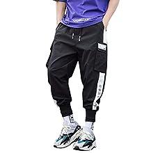 Homme Grande Taille 5Xl Pantalon De Sport Pantalons Jaminy 2019 Hoem Les Loisirs Gymnase Les Sports Fit Alpinisme Plein Air Pantalons Yoga Pantalons