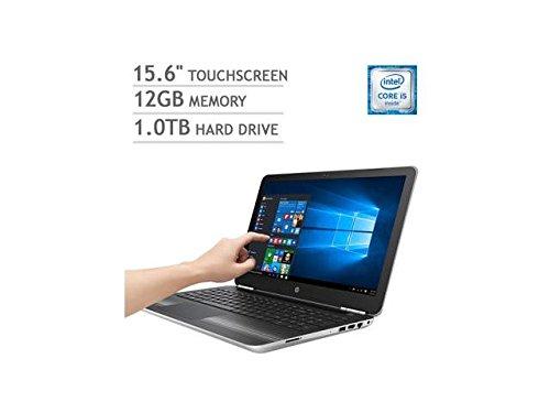 hp-pavilion-15-au023cl-touchscreen-laptop-124-intel-core-i5-notebook-computer-pc-i5-156-12gb-touch-s