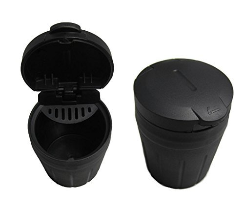 Console Ashtray Insert - Ash Tray Cup Holder Insert Replacement for Center Console - GM OEM Part