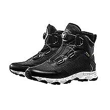 Espear Cordura Ballisyic Nylon BOA LACING BOOT SYSTEM TM men's Sneakers sports shoes