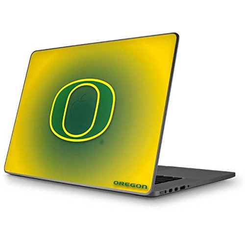 Oregon Ducks Laptop - 7