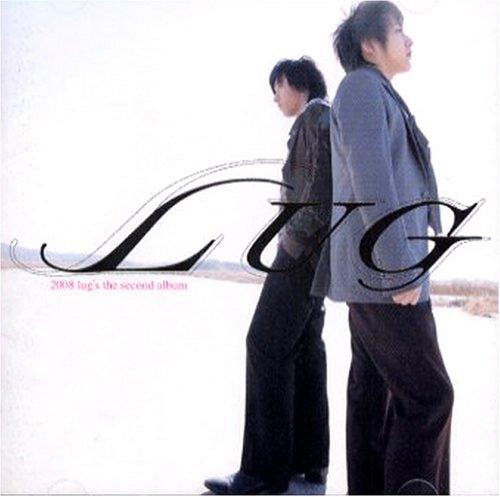 2nd-single