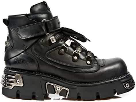 3beb604d2a262 Shopping therealleathershop or FORTUN - Motorcycle & Combat - Boots ...