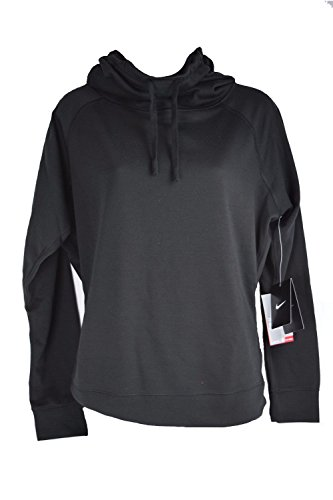 Nike Athletic Cover Up - 7