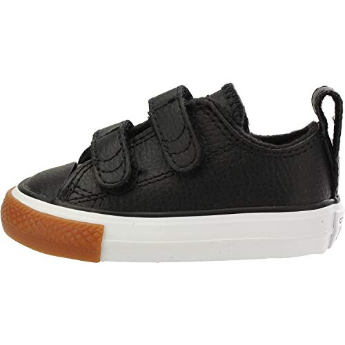 Buy infant converse shoes for boys velcro
