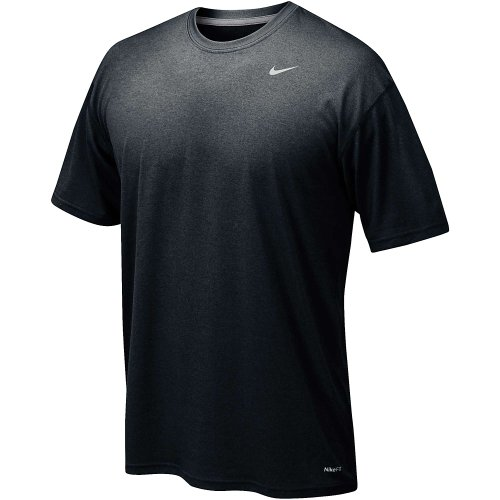 Nike Mens Legend Short Sleeve product image