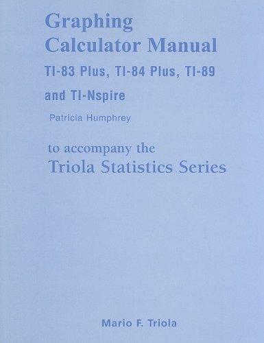 ti 83 manual - 3