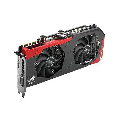 ASUS POSEIDON-GTX980-4GD5 GeForce GTX 980 4GB GDDR5 ...