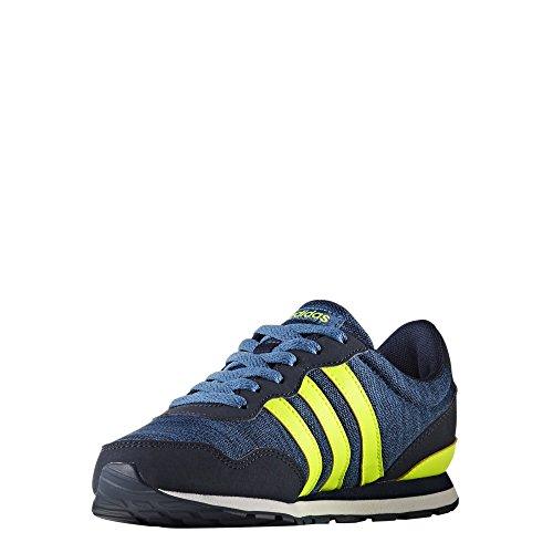 de Chaussures Bleu Enfant V Amasol Mixte Azubas K Maruni Fitness Adidas Jog wqIBwt