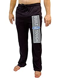 Ford Built Tough Men's Adult Pajama Pants