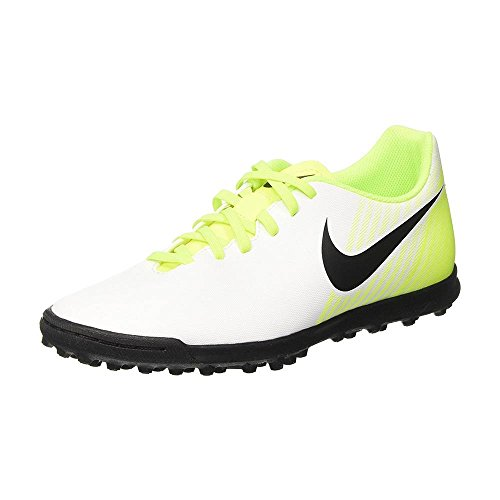 Nike JR Magistax Ola II IC Football Shoes