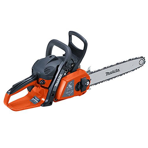 Orange Makita EA3201SRDB 32cc 2 Stroke Chainsaw 16 Bar 3//8 50G