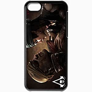 diy phone casePersonalized iphone 6 4.7 inch Cell phone Case/Cover Skin The Rebel Assassin's Creed 4 Games Blackdiy phone case
