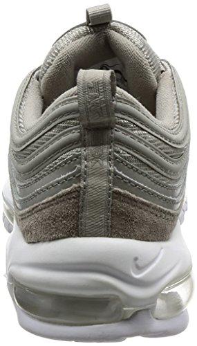 Air Nike Running 97 Scarpe Cobblestone Max Grigio white Uomo Cobblestone 002 fxxUwRqdT