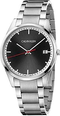 Calvin Klein Sport Watch K4N2114X