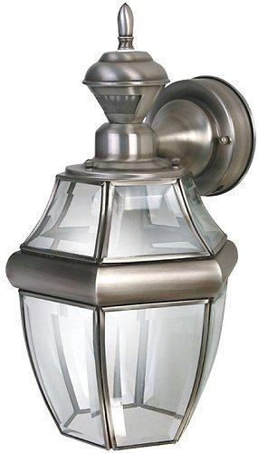 SLV Hang Carriage Lantern ()