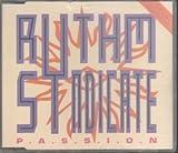 P.a.s.s.i.o.n. [Single-CD]