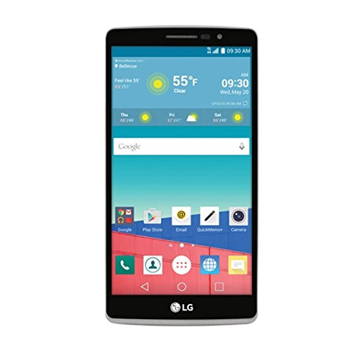 lg-h631-g-stylo-t-mobile-cell-phone-retail-packaging-gray