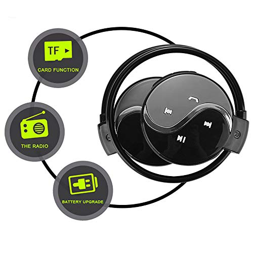 Dynamic New 100% Original Genuine Huawei Type Cell Phone Accessories Cell Phones & Accessories C Handsfree Headphone Earphone With Mic Bright Luster