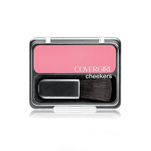covergirl-cheekers-blendable-powder-blush-classic-pink-12-oz-3-g