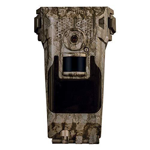 Bushnell Impulse 20MP Cellular No Glow Trail Camera