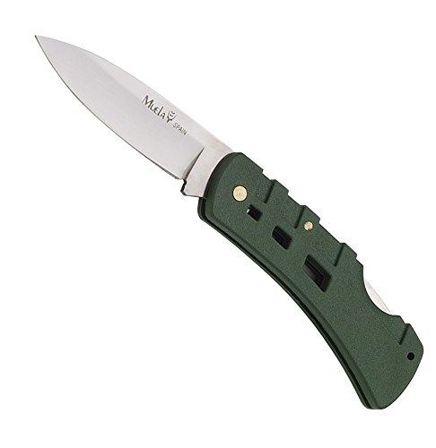 Muela K-5.2 Folding Blade Pocket Knife, 2