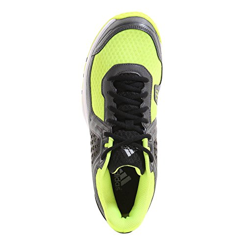 adidas Chaussures Indoor COUNTERBLAST 5 Homme
