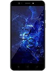 ELEPHONE P8 3D Mobile Phone Unlocked 4GB+64GB