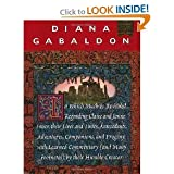 The Outlandish Companion [Hardcover] Diana Gabaldon (Author) 1st Edition Edition (June 29, 1999)