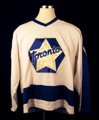 labatts-original-six-gus-mortson-game-used-jersey-game-used-nhl-jerseys