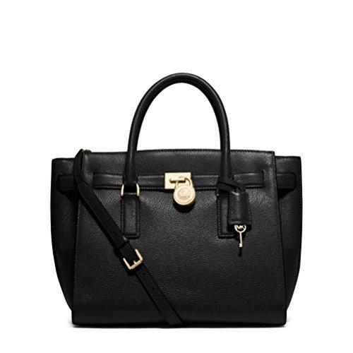 Mothers Detailing Bag - 9
