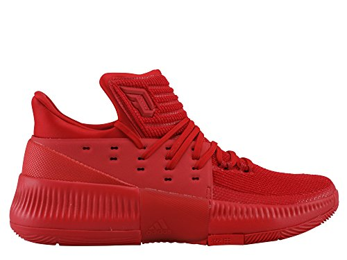 Chaussures adidas DAME 3 Roots