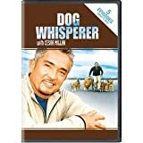 Dog Whisperer with Cesar Millan: 5 Exciting Episodes From the Best-Selling Book, Cesar's Way!