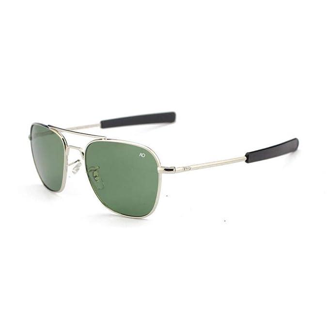 Amazon.com: Capsear Fashion Aviation - Gafas de sol para ...