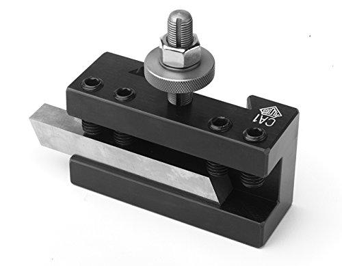aloris-tool-axa-1s-oversized-turning-and-facing-holder